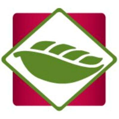 New Leaf Community Markets image 0