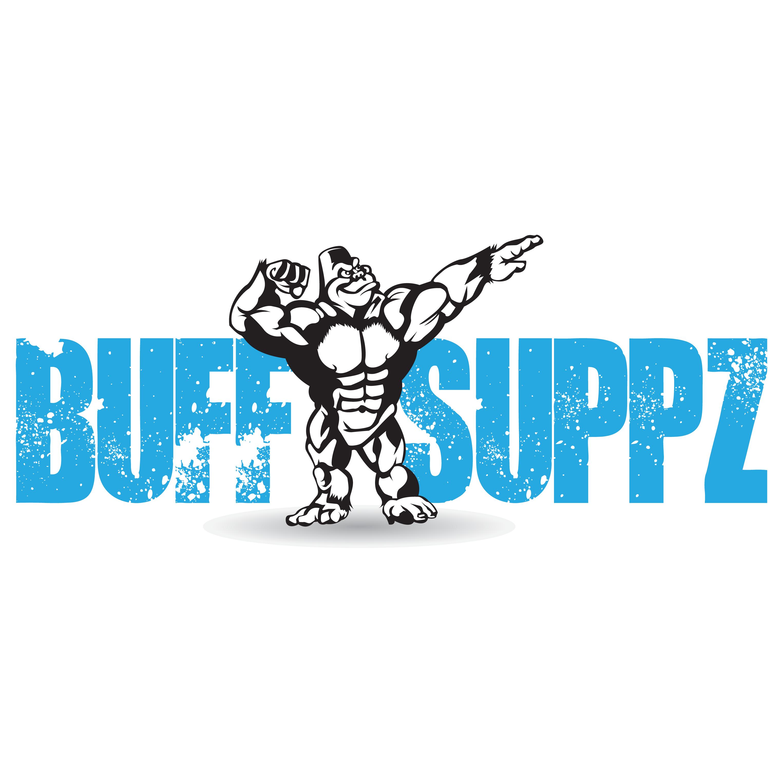 Buff Suppz