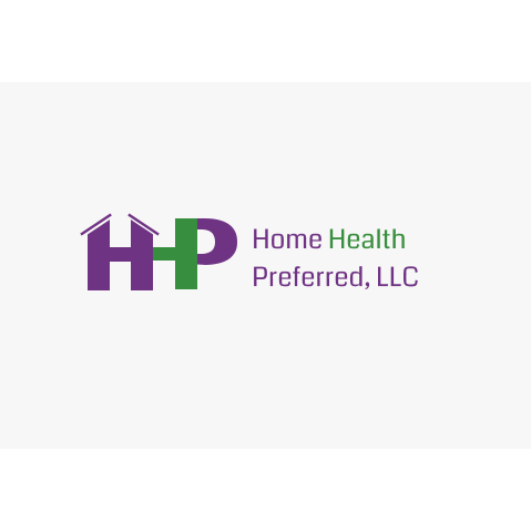 Home Health Preferred, LLC