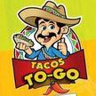 Taco's To Go image 0