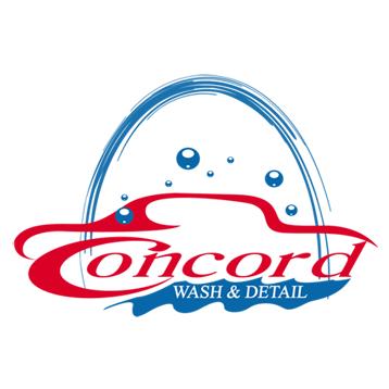 American Car Wash Industries Reviews