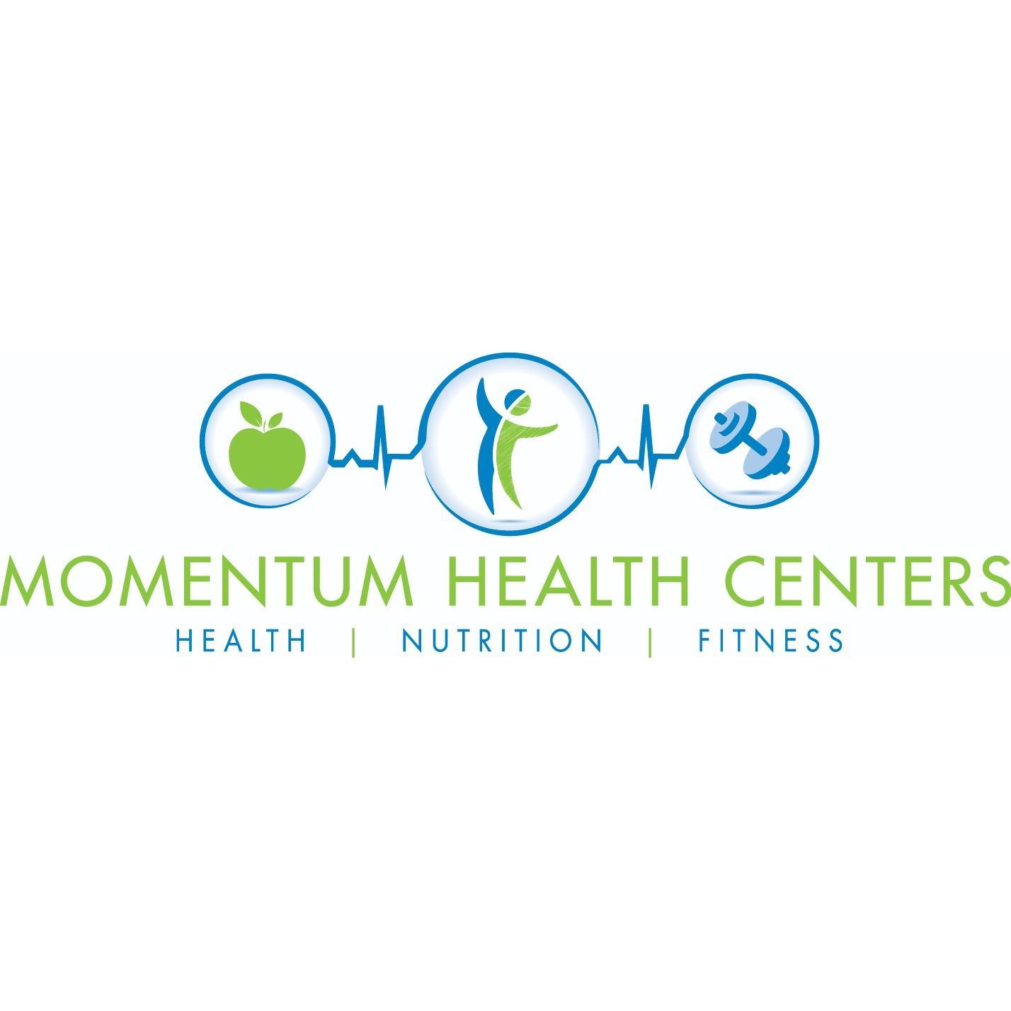 Momentum Health Centers, LLC