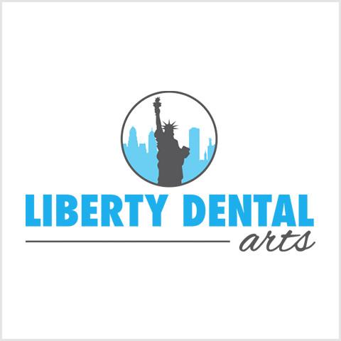 Liberty Dental Arts