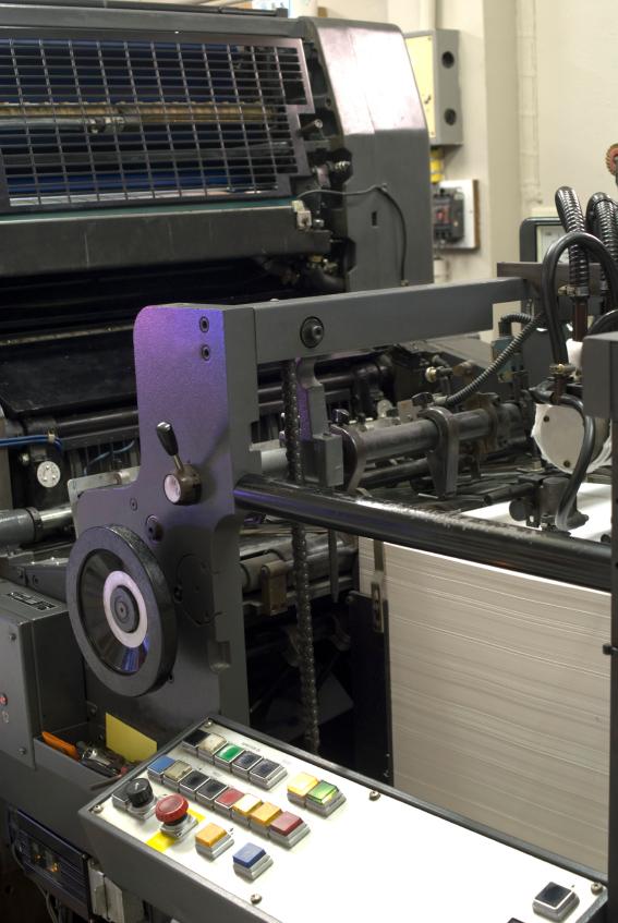 Alaska Printing, Inc. image 3