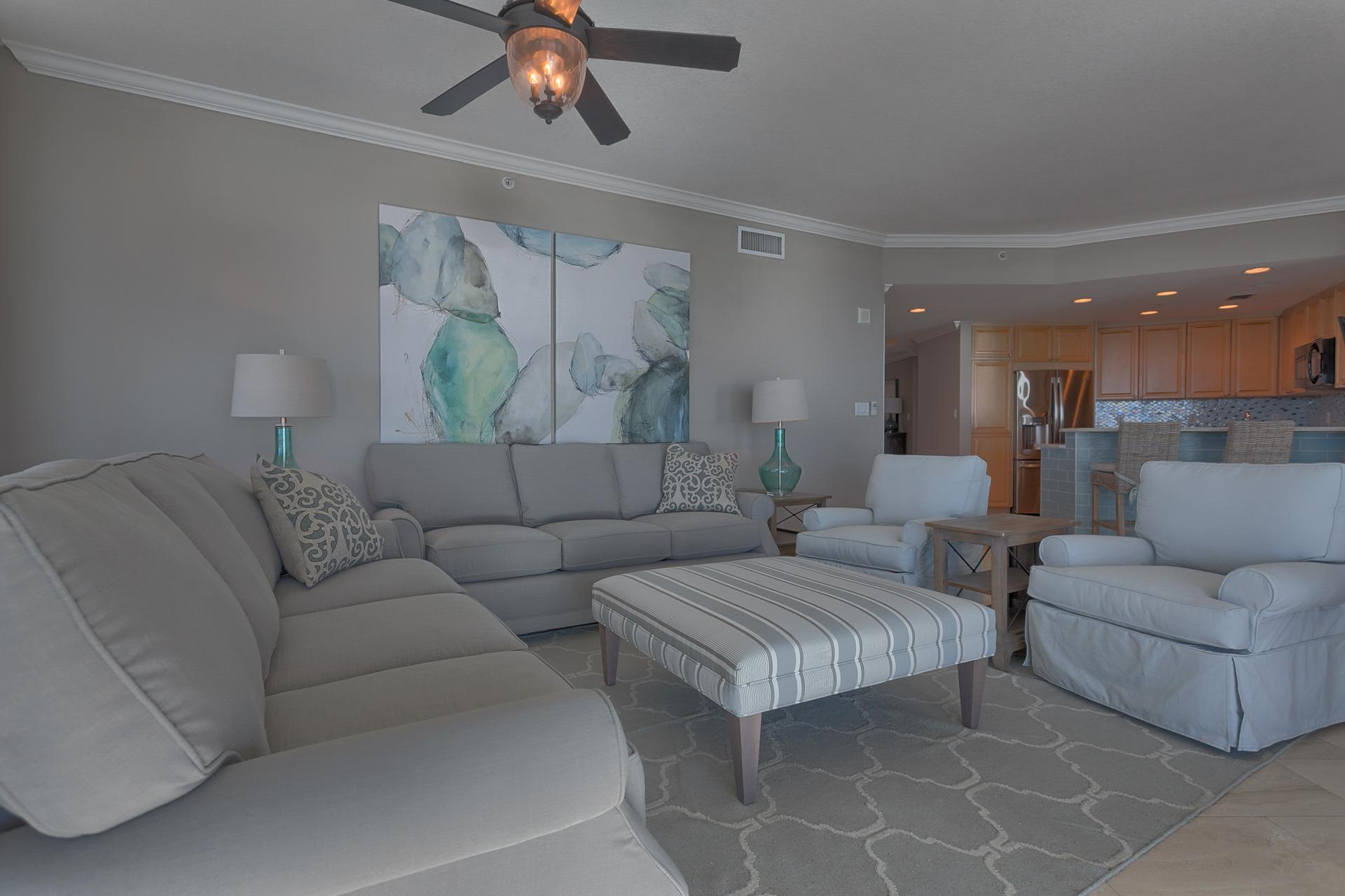 J Millers Furniture In Gulf Breeze Fl Whitepages