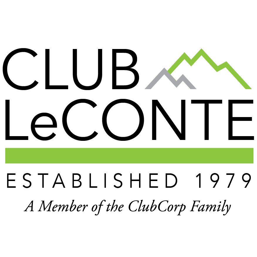 Club LeConte