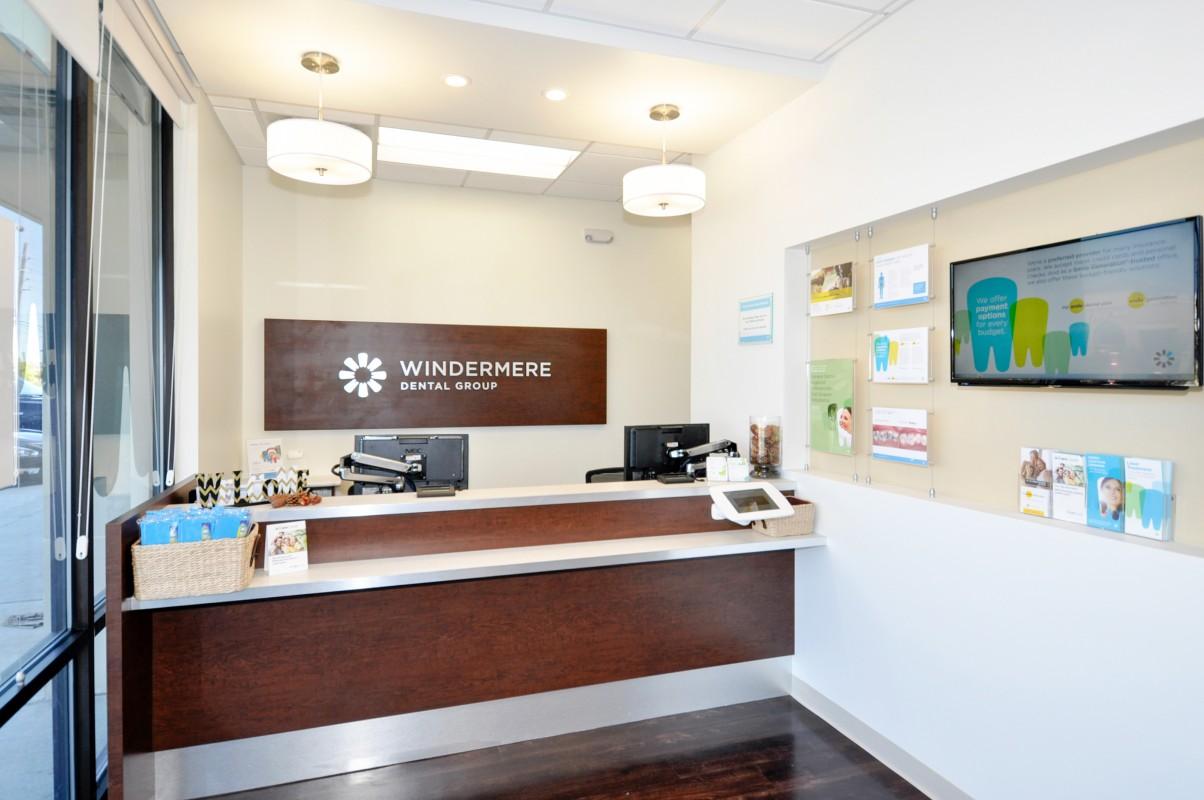 Windermere Dental Group image 2