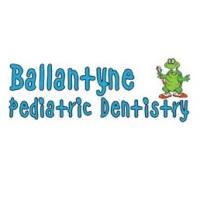 Ballantyne Pediatric Dentistry