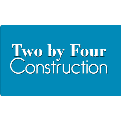 Two By Four Construction LLC image 5