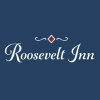 Roosevelt Inn 1