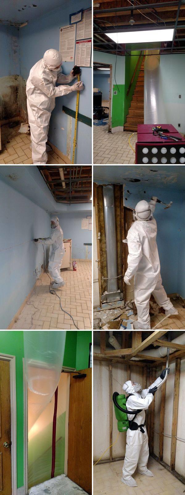 Onpoint Property Restoration LLC image 8
