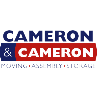 Cameron & Cameron Assembly Moving & Storage