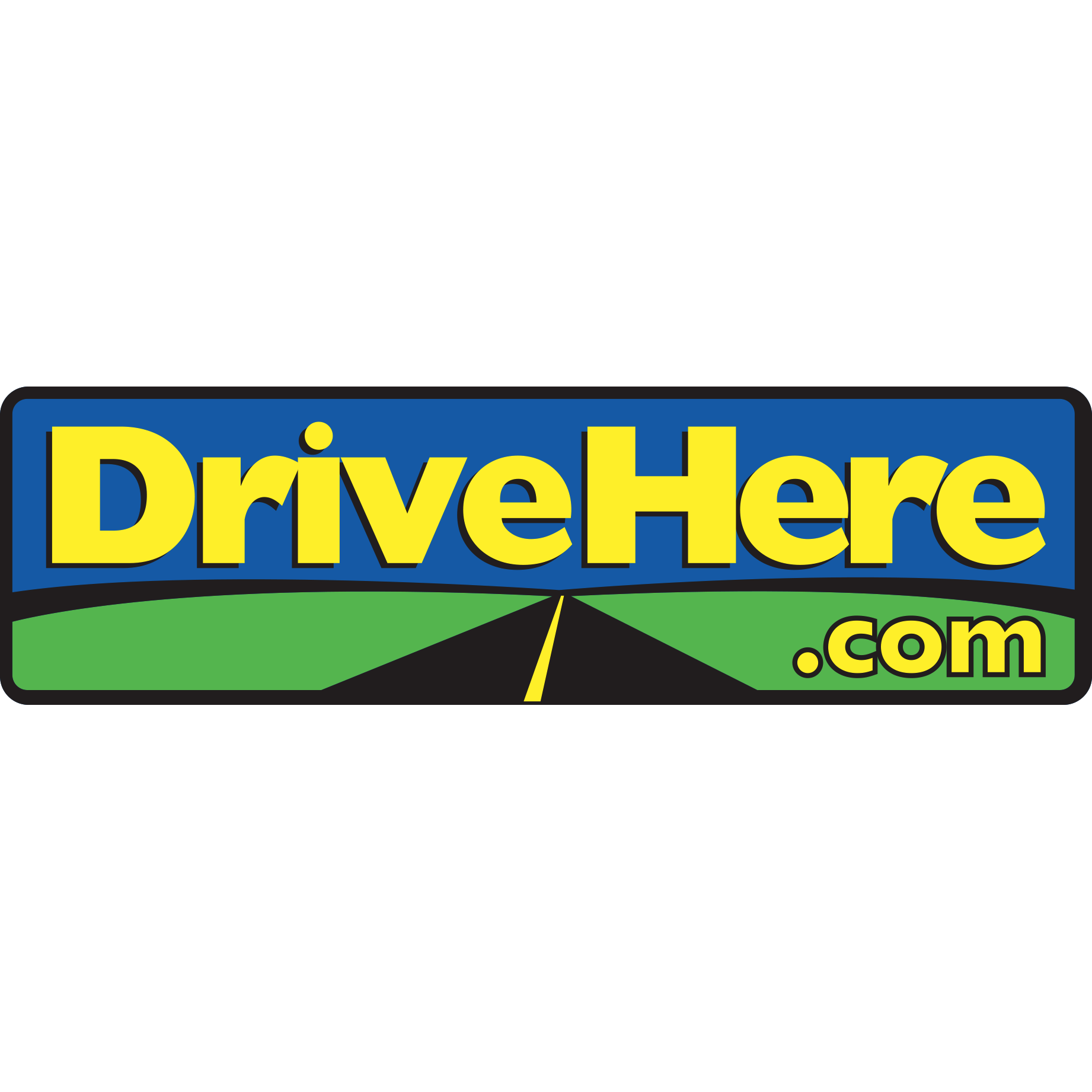 DriveHere.com, DriveHere, Drive Here -Philly