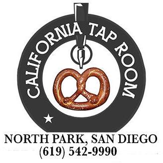 California Tap Room image 5