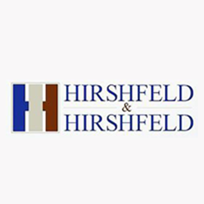 Hirshfeld & Hirshfeld, Esqs. Attorneys At Law