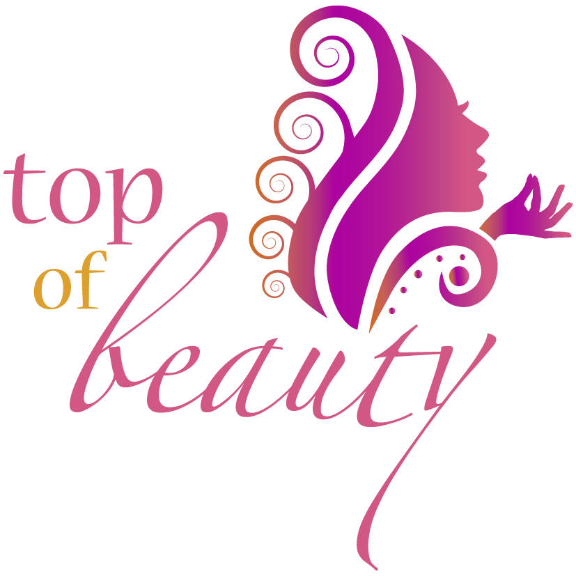 Top of Beauty