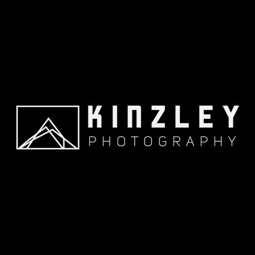 Kinzley Photography LLC image 0