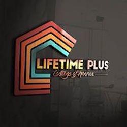 Lifetime Plus Coatings of America