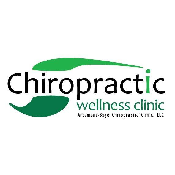 Arcement-Baye Chiropractic Clinic   LLC DBA Chiropractic Wellness Clinic image 0