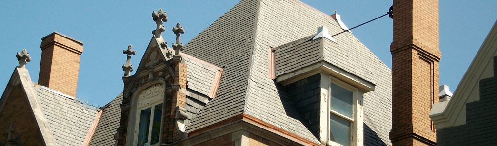 Andrews Roofing Company, Inc image 5