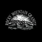 Rocky Mountain Granite & Marble