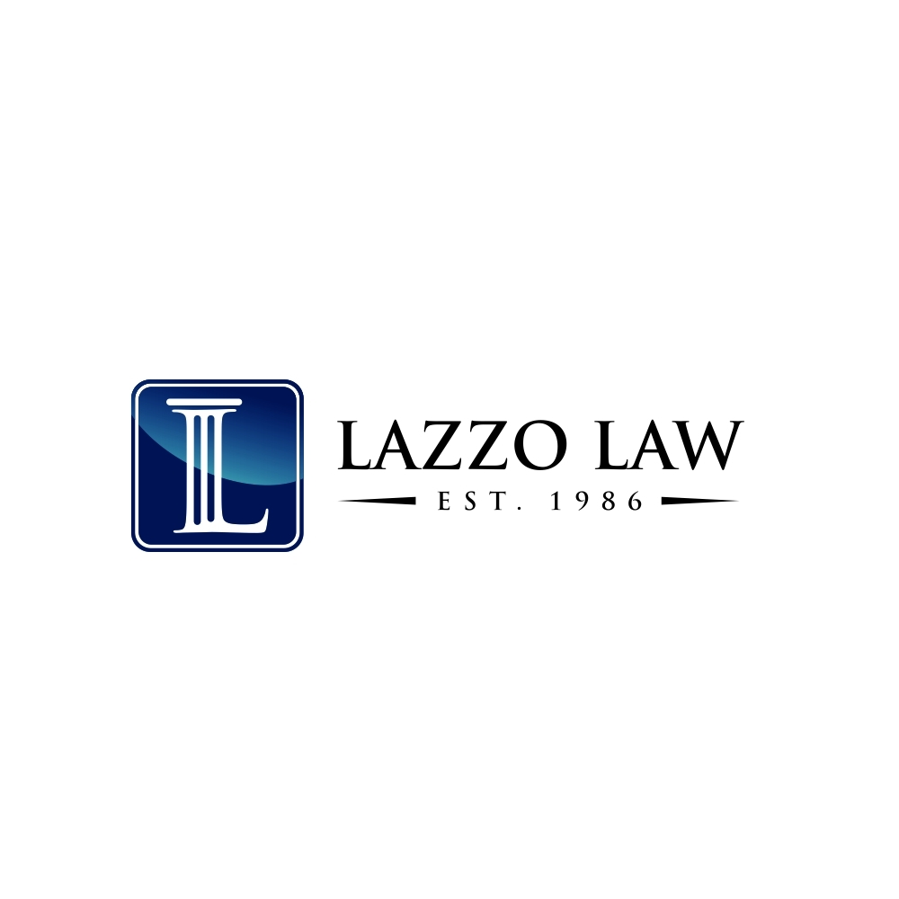 Lazzo Law, Wichita's Premier Bankruptcy Attorneys