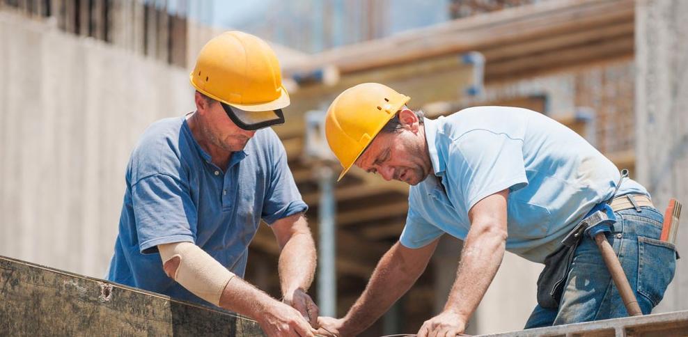 Southern Construction LLC image 2