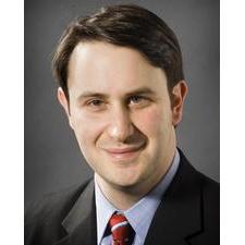 Jeffrey Matthew Katz, MD