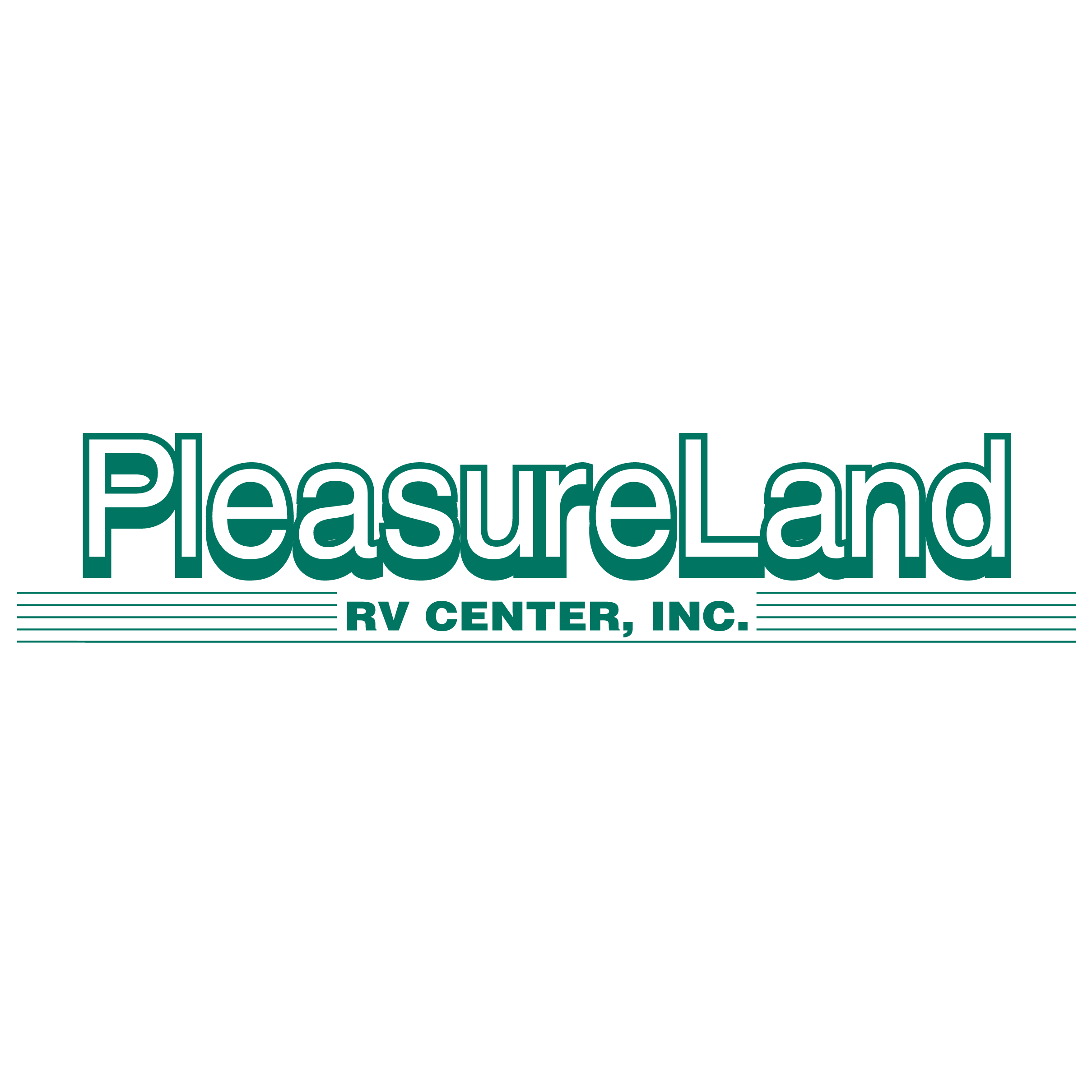 Pleasureland RV Center - St Cloud