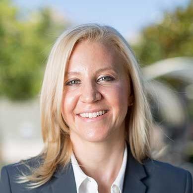Dr. Kirsten Leah Novak, MD