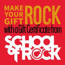 School of Rock Cherry Hill image 2