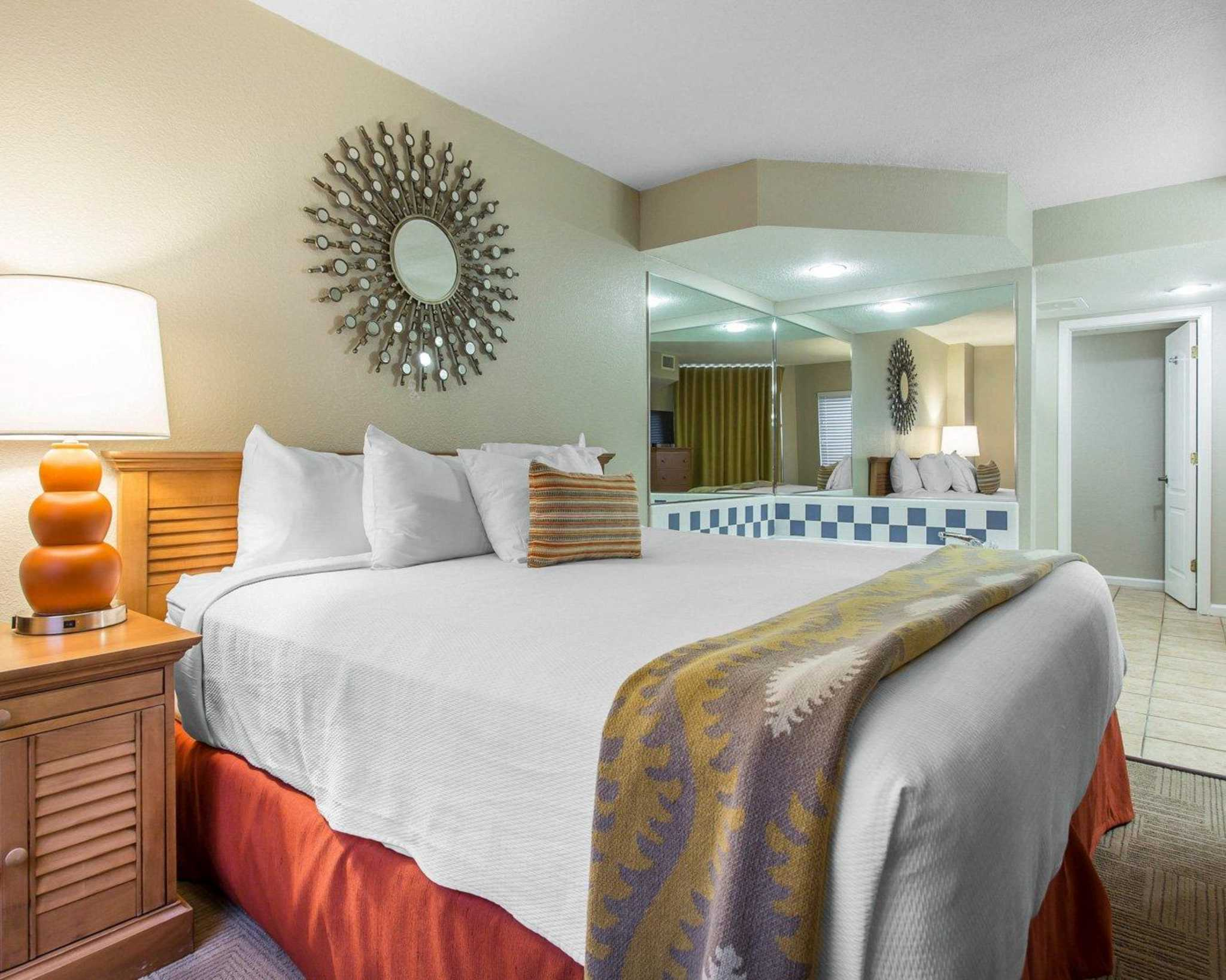 Bluegreen Vacations Shore Crest Villas, Ascend Resort Collection image 19