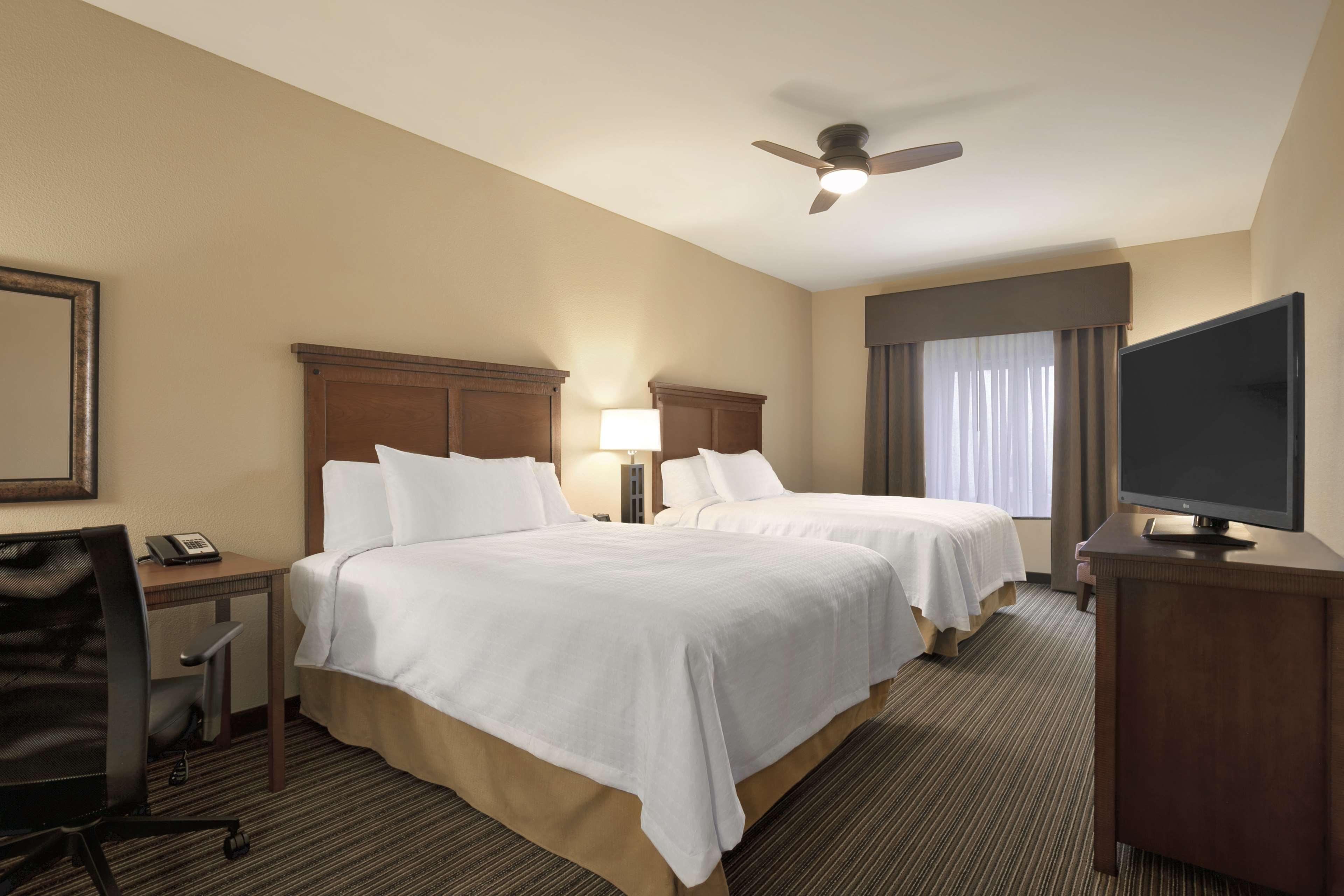 Homewood Suites by Hilton Kalispell, MT image 17