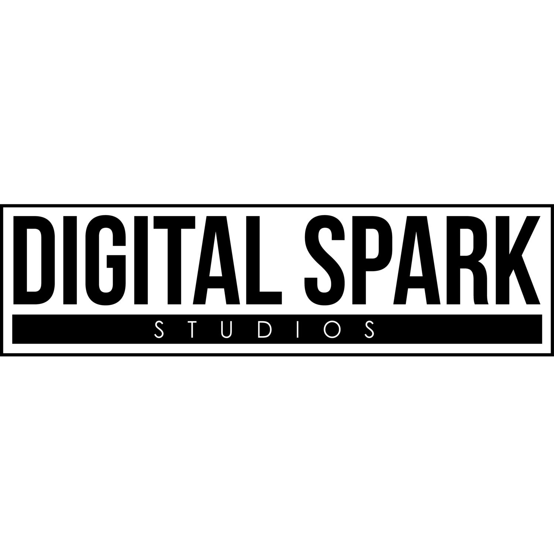 Digital Spark Studios