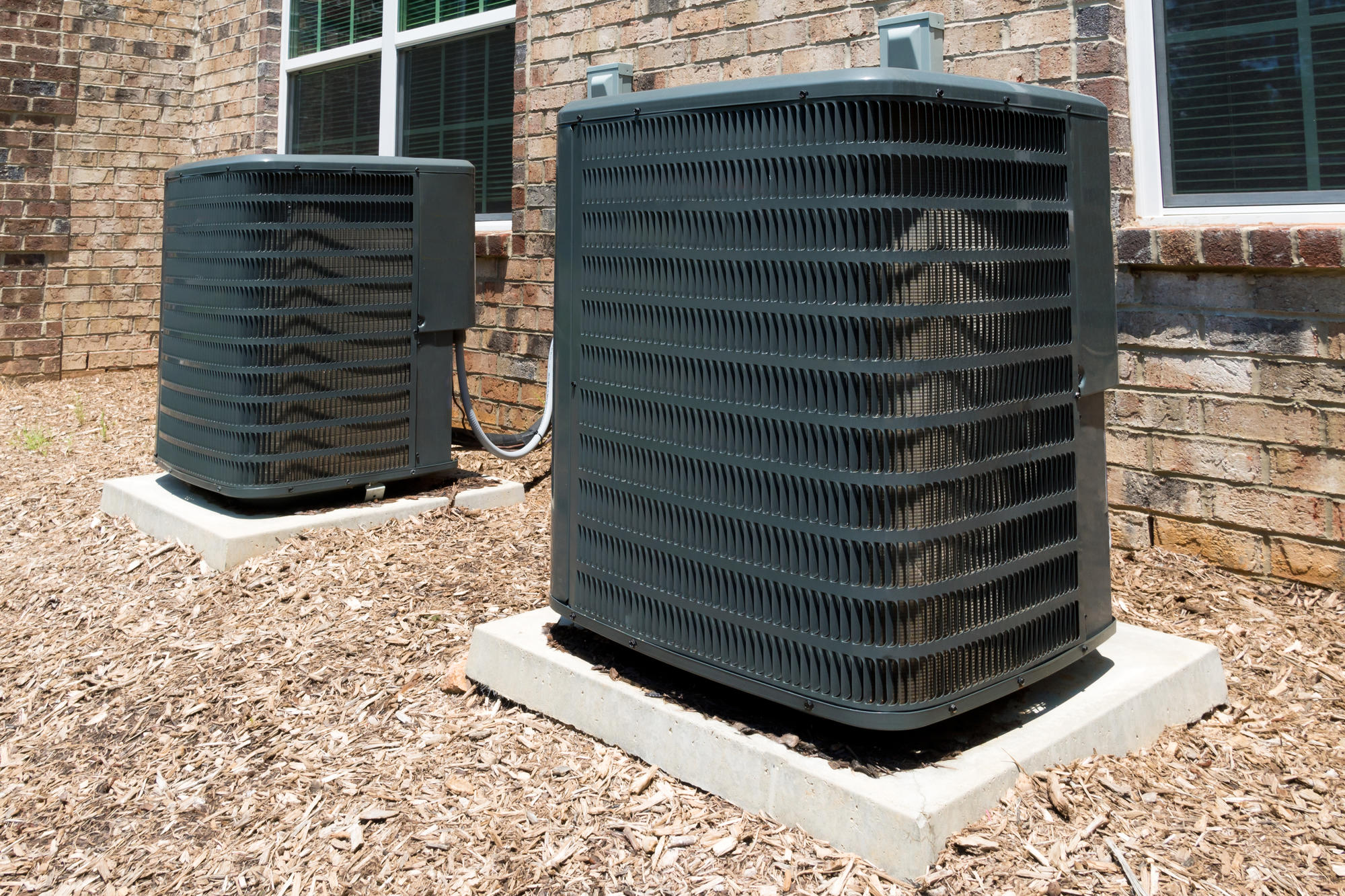 Fields Heating Cooling & Appliance Inc. image 0