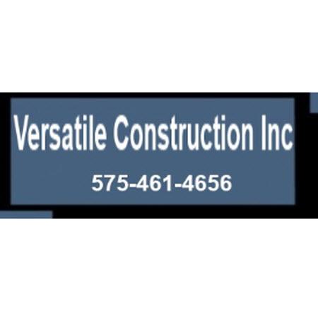 Versatile Construction Inc image 5