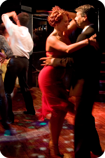 Arthur Murray Dance Centers Sherman Oaks image 1