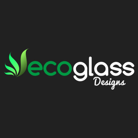 image of Eco Glass Designs