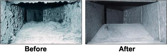 B & B Air Conditioning & Heating Service Company Inc. image 2
