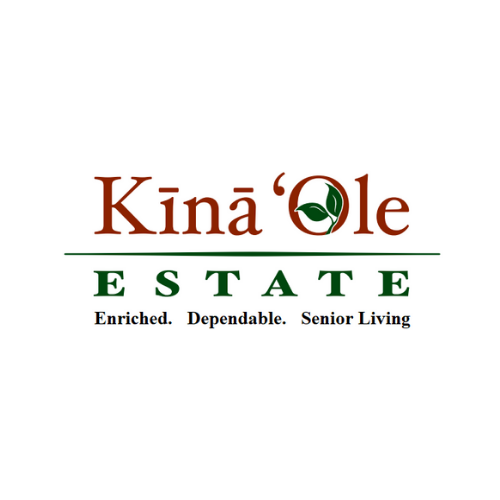 Kina 'Ole Estate