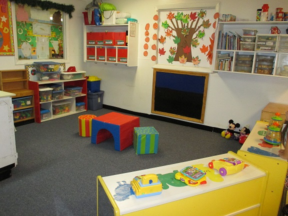The Learning Center image 2