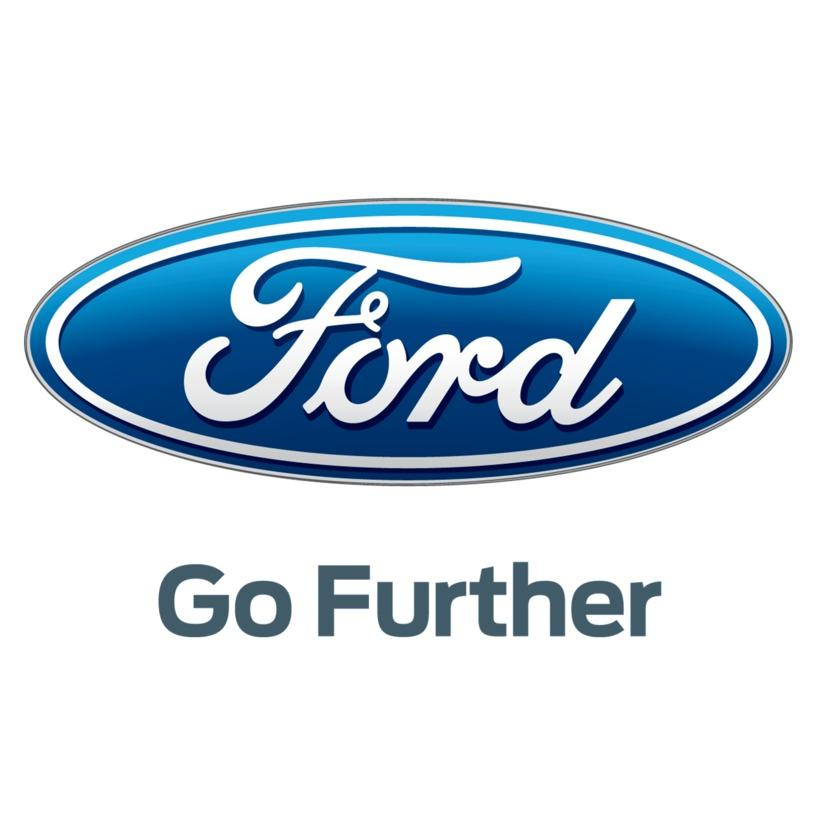 Day Ford