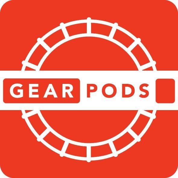 GearPods
