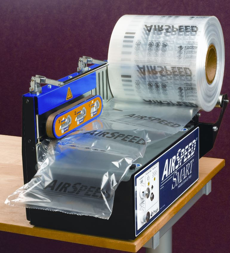 CS Packaging, Inc. image 8