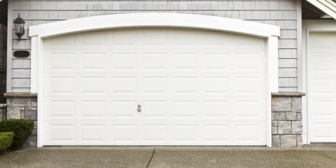 Crossville Door Company image 0