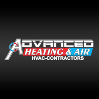 Advanced Heating / Air image 1