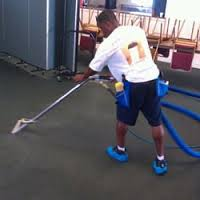 R & R Carpet Cleaning image 19