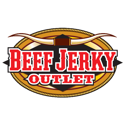Charlotte Beef Jerky Outlet image 0