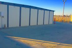 Budget Mini Storage - Hanford image 3