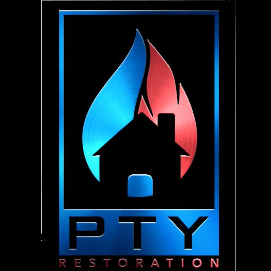 PTY Restoration